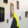 magical_portraits_MA_show_installation_view_2 2.jpg(25986 byte)